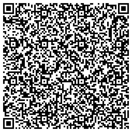 QR-код с контактной информацией организации Индустриал Ветеринария, Представительство (Industrial Veterinaria S. A. - Invesa)