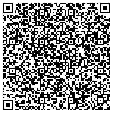 QR-код с контактной информацией организации Украинские ветеринарные технологии, ООО