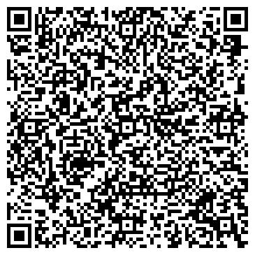 QR-код с контактной информацией организации Витагал НПФ, ООО