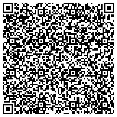 QR-код с контактной информацией организации Агролайф кормы(Агролайф корми), ООО