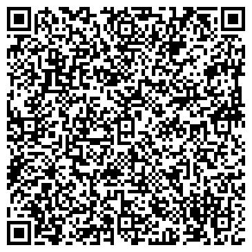 QR-код с контактной информацией организации Фармо-Центр, ЧП