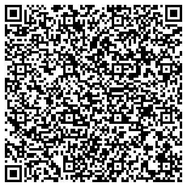 QR-код с контактной информацией организации Ковельский ветсанзавод, ГП (Укрветсанзавод)