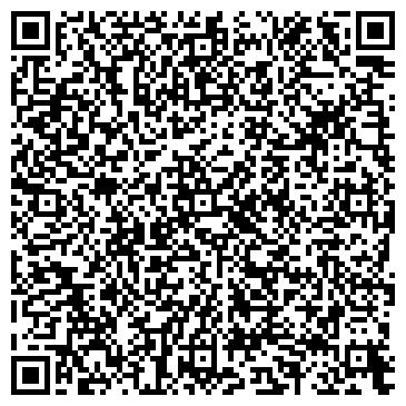 QR-код с контактной информацией организации Укрбиоинвест, ООО