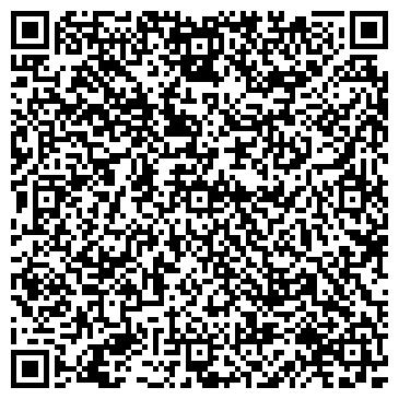 QR-код с контактной информацией организации Агромех, НПП