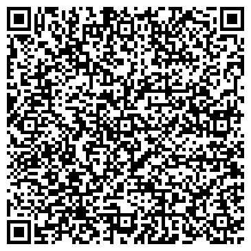 QR-код с контактной информацией организации Рябенко, ЧП