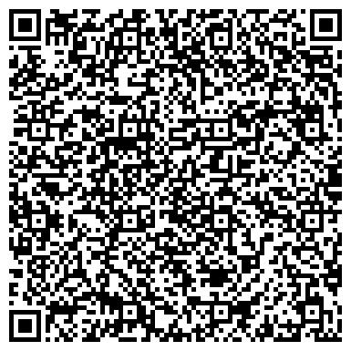 QR-код с контактной информацией организации Кожанская ветеринарная аптека, Филиал