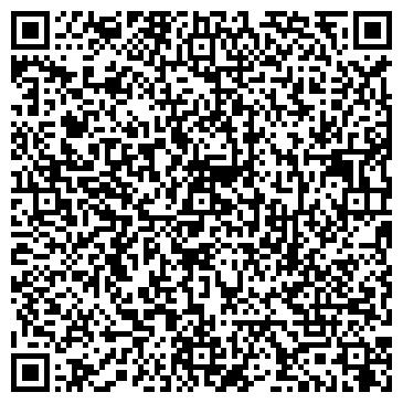 QR-код с контактной информацией организации Камаз, ЧП