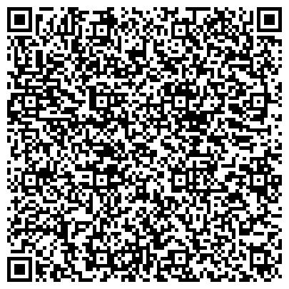 QR-код с контактной информацией организации Albatros compani (Альбатрос компани), ТОО