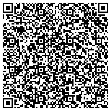 QR-код с контактной информацией организации Пчеловодстсво, интернет магазин