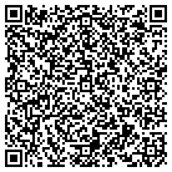 QR-код с контактной информацией организации ЗооМаркет UA-Vet, ЧП