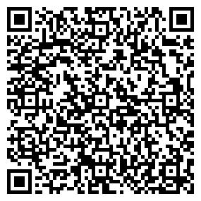 QR-код с контактной информацией организации ЭкоПро, ТОО