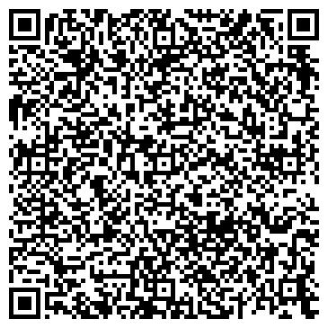 QR-код с контактной информацией организации Для Животных, ТОО