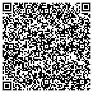 QR-код с контактной информацией организации Алма-Атазооветснаб, ТОО