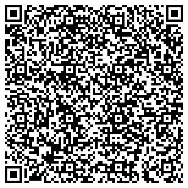 QR-код с контактной информацией организации ВетЗащитаАзия, Компания