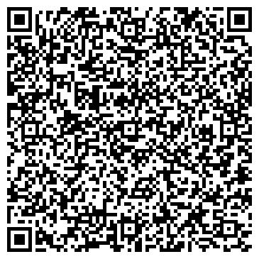 QR-код с контактной информацией организации Compogroup (Компогрупп), ТОО