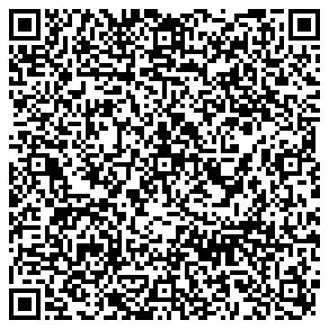 QR-код с контактной информацией организации Тамабаева, ветеринарная аптека, ИП