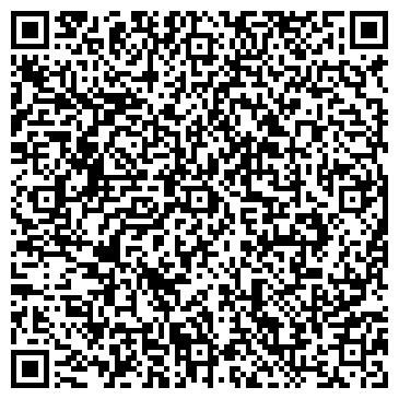 QR-код с контактной информацией организации ОКС-Павлодар, ТОО