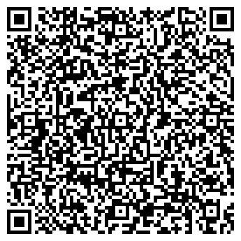 QR-код с контактной информацией организации Промстан Азия, ТОО