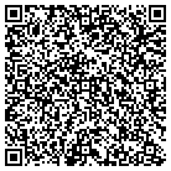 QR-код с контактной информацией организации MedLab (МедЛаб), ТОО