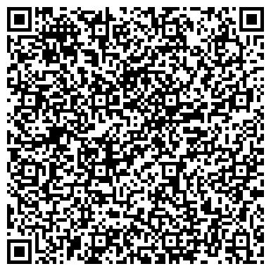 QR-код с контактной информацией организации Вет-Фарм, ТОО