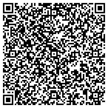 QR-код с контактной информацией организации Шеремет, ЧП