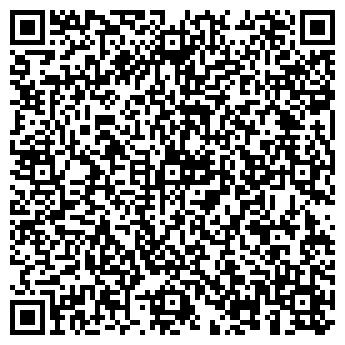 QR-код с контактной информацией организации № 69 ШКОЛА-ЛИЦЕЙ