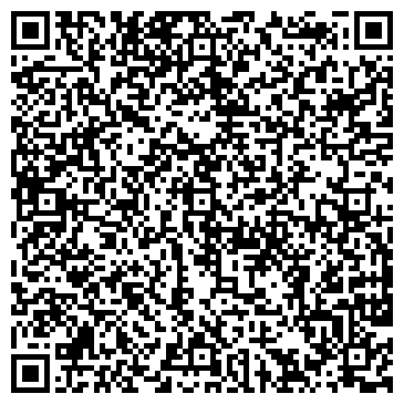 QR-код с контактной информацией организации Фирма Казсофтрейд, ТОО