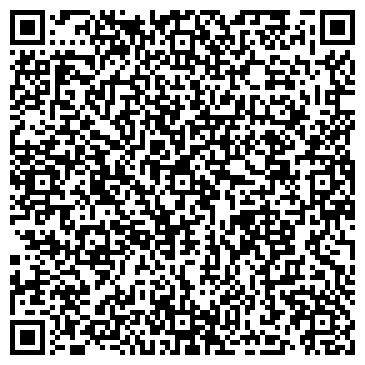 QR-код с контактной информацией организации ВитаФарм+ (Столетие здоровья), ТОО