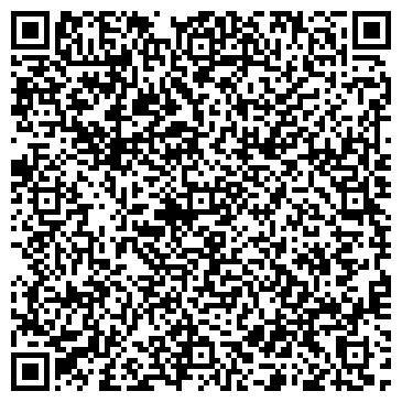 QR-код с контактной информацией организации Артериум Компания, ТОО