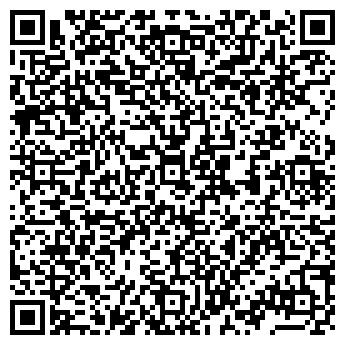 QR-код с контактной информацией организации КазНИВИ РГКП, ТОО