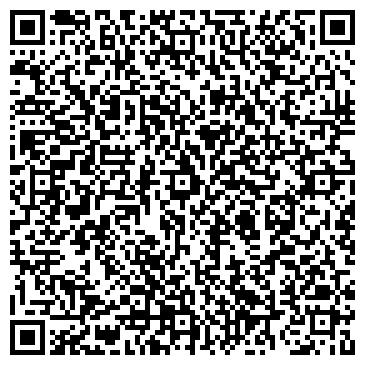 QR-код с контактной информацией организации Кормовой Двор, ТОО
