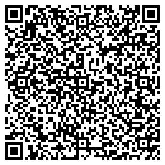 QR-код с контактной информацией организации Акынтай, ТОО