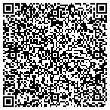 QR-код с контактной информацией организации Амагел Павлодар, ТОО