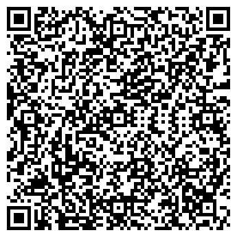 QR-код с контактной информацией организации Котапёс, ИП