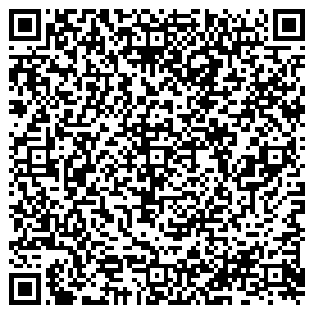 QR-код с контактной информацией организации ЖКМ, ТОО