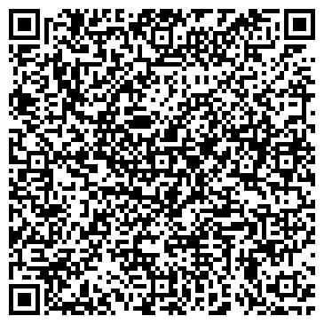 QR-код с контактной информацией организации Химфарм, АО
