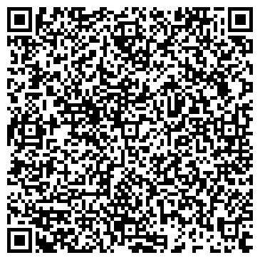QR-код с контактной информацией организации Ветсервис Плюс, ТОО
