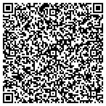 QR-код с контактной информацией организации The Best ZOO (Зэ Бест Зо), TOO