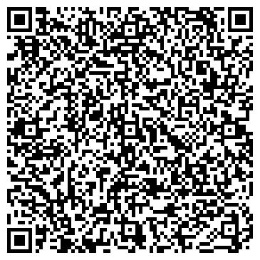 QR-код с контактной информацией организации Alua Pharma (Алуа Фарма), ТОО