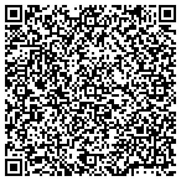 QR-код с контактной информацией организации Д-р Редди'с Лабораторис Лтд, ТОО
