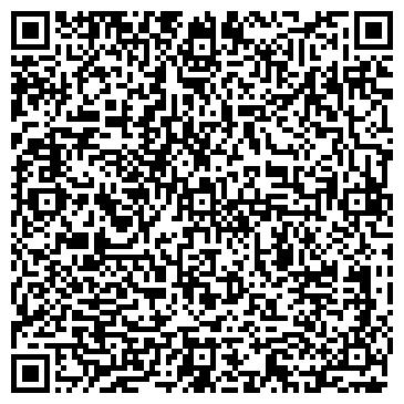 QR-код с контактной информацией организации КостанайСельмаш, ТОО