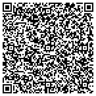 QR-код с контактной информацией организации Барыс, ветеринарная аптека, ИП