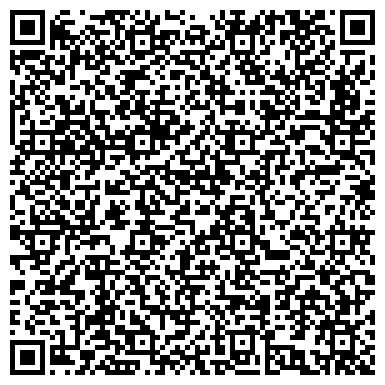 QR-код с контактной информацией организации Талгар-Спирт (TalgarSpirt), АО