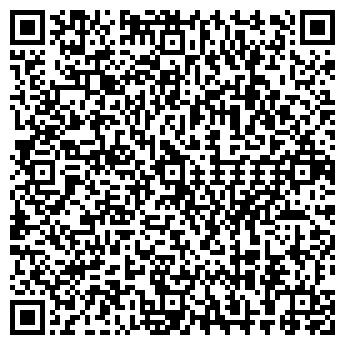 QR-код с контактной информацией организации Акжол ЛТД, ТОО