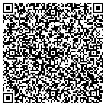 QR-код с контактной информацией организации ЗОО, ветеринарная аптека, ИП