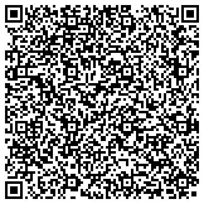 QR-код с контактной информацией организации Мыльные Фантазии-Натуральное мыло ручной работы, ЧП