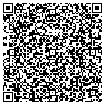 QR-код с контактной информацией организации ИП GoodsTransBuilding
