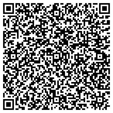 QR-код с контактной информацией организации ИП Вапнобуд Черкассы