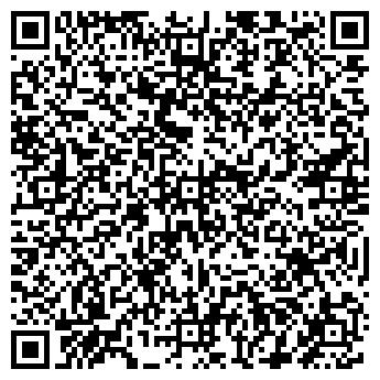 QR-код с контактной информацией организации ИП Лабрадор