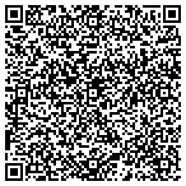 QR-код с контактной информацией организации СвязьТелекомСистемы, ЧП